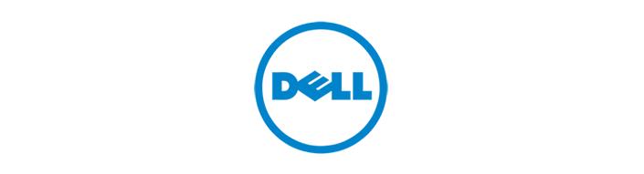 Callbox IT Client - Dell