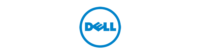 Callbox IT Client - Dell