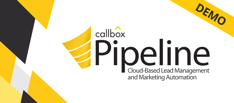 Featured Image - Callbox Pipeline