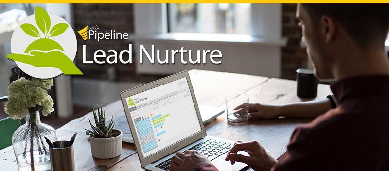 Callbox Completes Lead Nurturing Tool