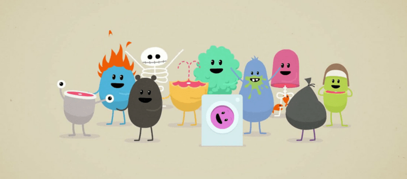 "What CEOs Can Learn From ""Dumb Ways to Die"""