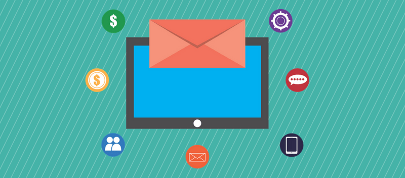 How to Improve Your Business Emails [GUEST POST]