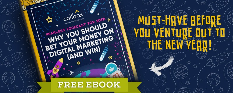 WHY YOU SHOULD BET YOUR MONEY ON DIGITAL MARKETING (AND WIN) for FREE