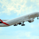 Lead Generation Help Airline Companies