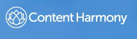 Content Harmony