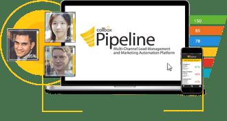 Callbox Pipeline CRM