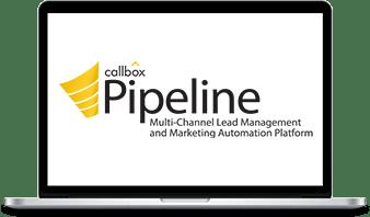 Callbox Technology
