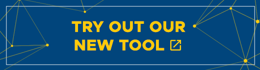 Try out our new 'My Industry Insights' Tool