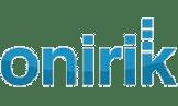 Callbox Client - Onirik
