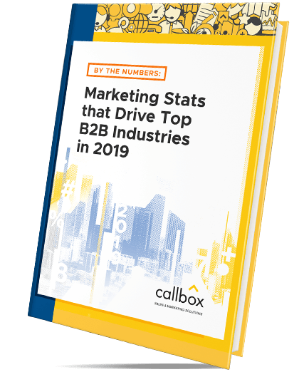 By-The-Numbers-Marketing-Stats-that-Drive-Top-B2B-Industries-in-2019-COVER