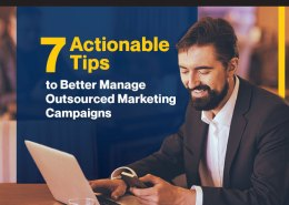 7-Actionable-Tips-to-Better-Manage-Outsourced-Marketing-Campaigns