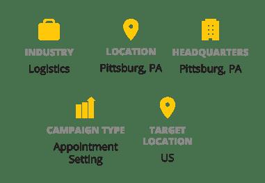 CS_OTH_B2B-Logistics-Brand-Seals-3-High-Value-Deals-from-Callbox-Campaign-client