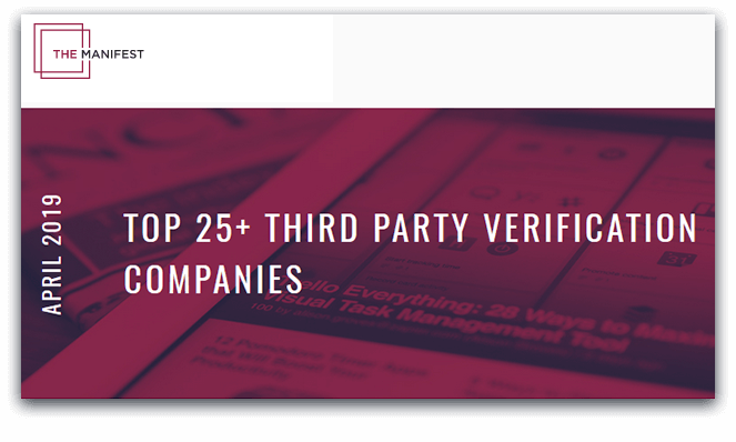 callbox-top-25-third-party-verification-companies