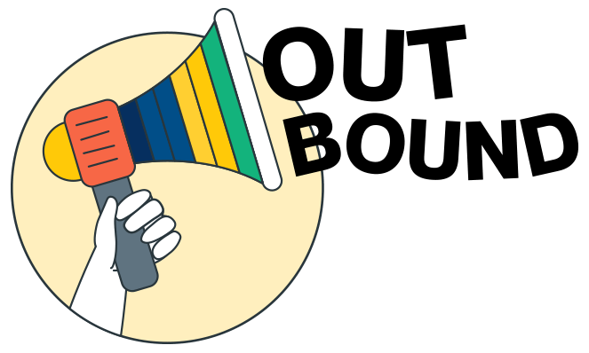 Why Outbound Lead Generation Matters More Than Ever