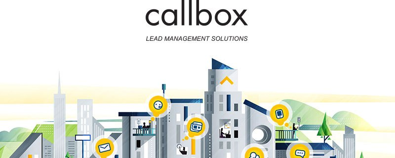 Callbox Lead Management Solutions