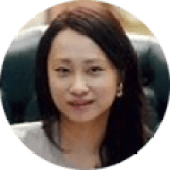 Callbox Client Feedback - Terrie Cheung