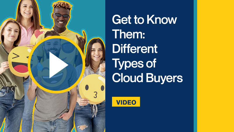 Get-to-Know-Them-Different-Types-of-Cloud-Buyers