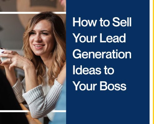How-to-Sell-Your-Lead-Generation-Ideas-to-Your-Boss