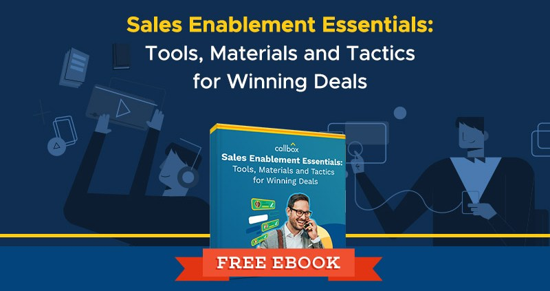 Sales-Enablement-Essentials-Tools-Materials-and-Tactics-for-Winning-Deals-BLOG