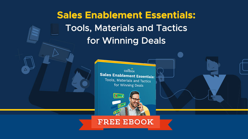 Sales-Enablement-Essentials-Tools-Materials-and-Tactics-for-Winning-Deals-BLOG