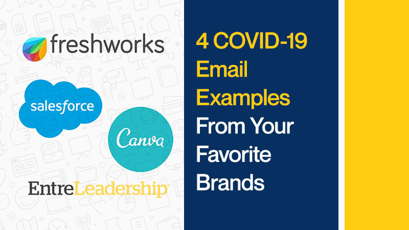 4-COVID-19-Email-Examples-From-Your-Favorite-Brands