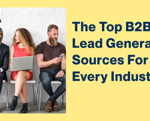 The-Top-B2B-Lead-Generation-Sources-For-Every-Industry