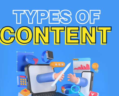 Types-of-Content-That-Will-Enhance-any-Marketing-Push