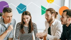 The-ABM-Way-of-Doing-Cold-Calls-and-Cold-Emails