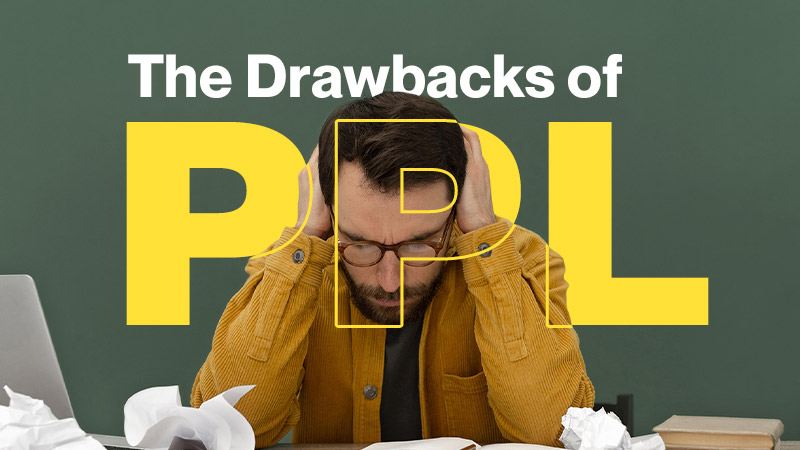The-Drawbacks-of-Paying-Per-Lead