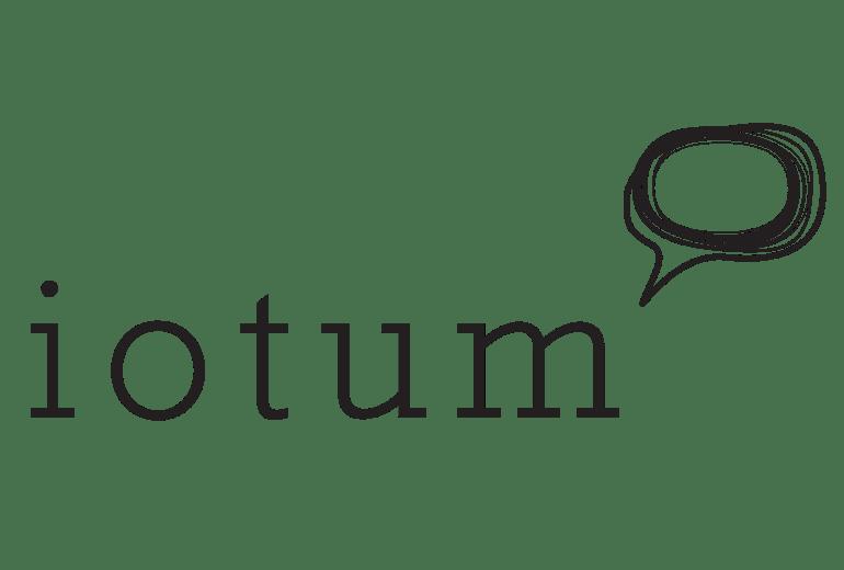 iotum inc