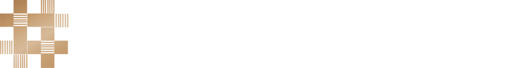 Callbridge-Logo