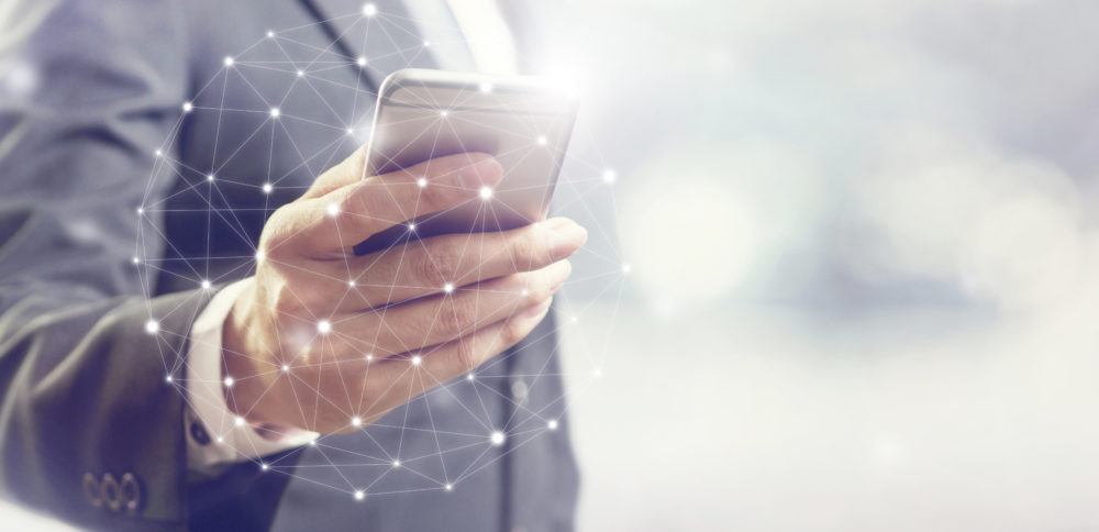 Global-Smartphone-Connect