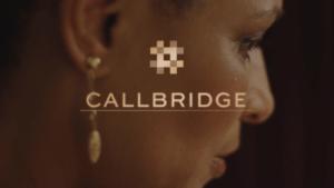 Callbridge-Conferencing