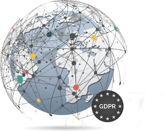 GDPR-global-connection