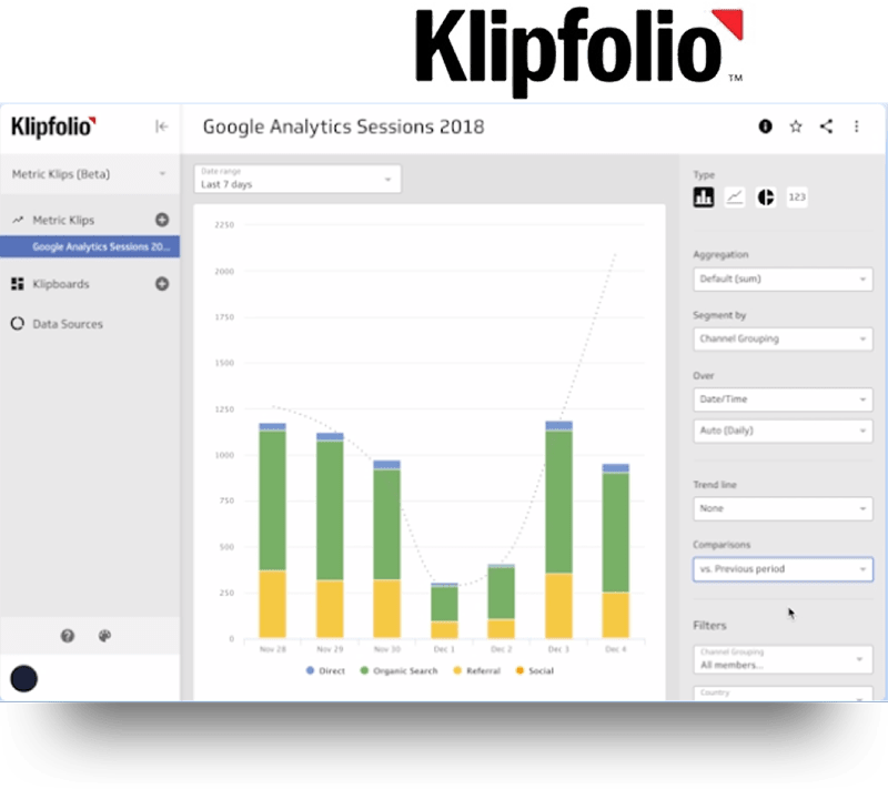 callbridge online meeting system integration with kilpfolio
