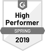 High_Performer_G2_Crowd_Medal_Feature-black-white