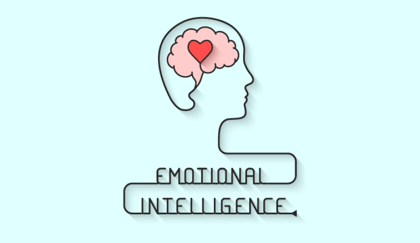 How to Improve Your Customer Service With Emotional Intelligence