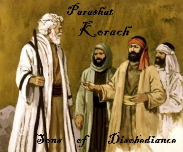 37-Parashat-Korach