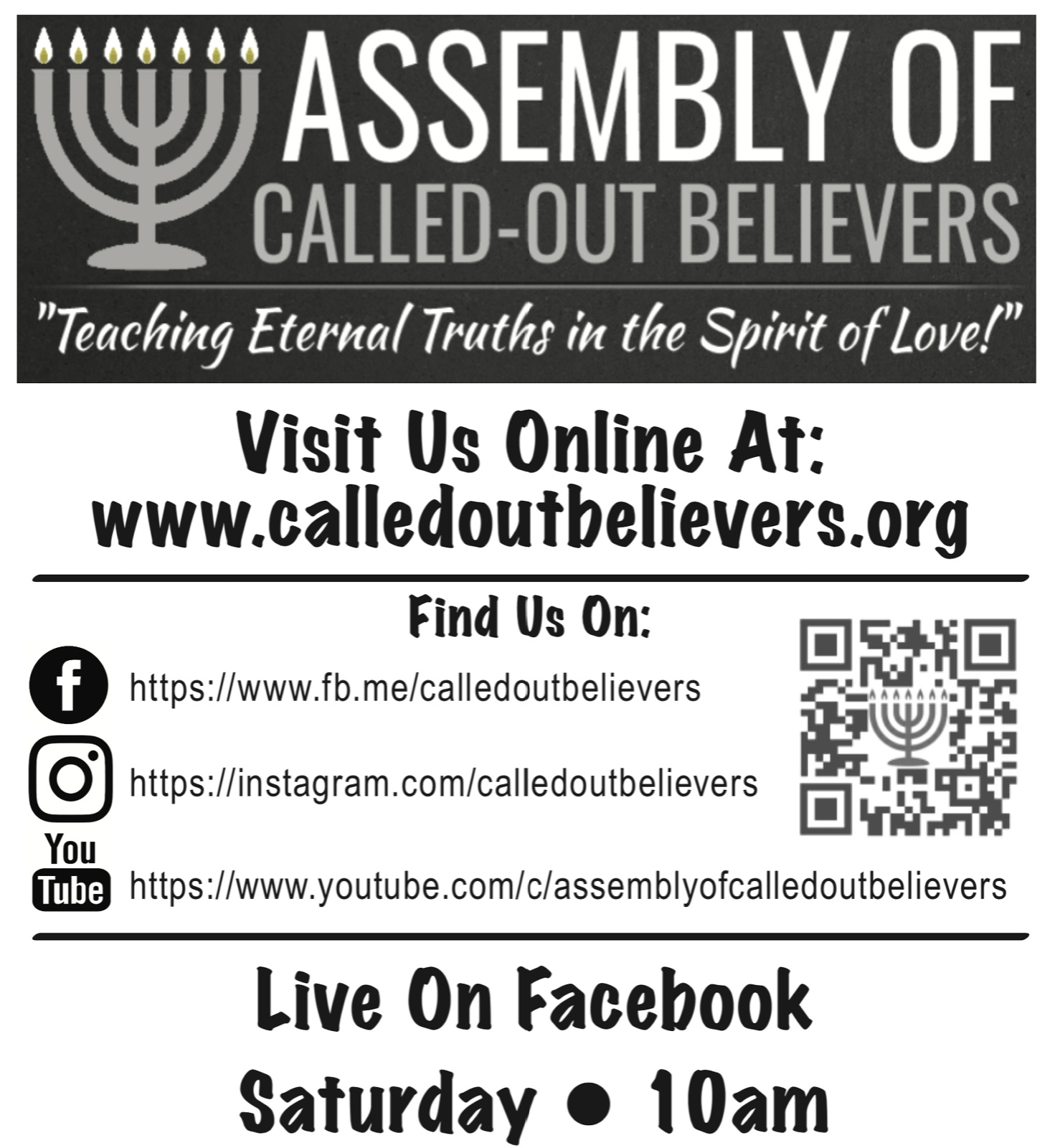 Free Torah Resources and Downloads