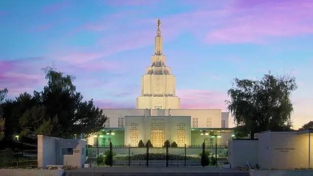 Idaho-Falls-Idaho-Temple1a