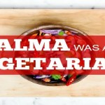 Alma was a Vegetarian & 4 Other Things All Mormons Should Know