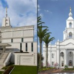 8 New Temples Announced By President Nelson During Closing Session of April 2020 General Conference