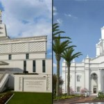TWO MORE MEXICO TEMPLES OPENING IN 2015