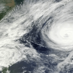 Cyclone Pam Update – Status of Some Missionaries Still Unknown