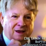 Baptist Minister Embraces and Shares the Book of Mormon