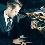 LDS YouTube Star Jason Lyle Black Releases Gorgeous New Album