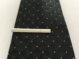 LDS-SMILE-Tie-Clip-e1462585069884