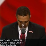 Member of LDS Church Offers Invocation at 2016 RNC