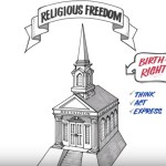 What Is Religious Freedom and Why We Should Care