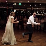 The Coolest Mormon Dad Ever Just Raised the Bar on the Daddy-Daughter Dance